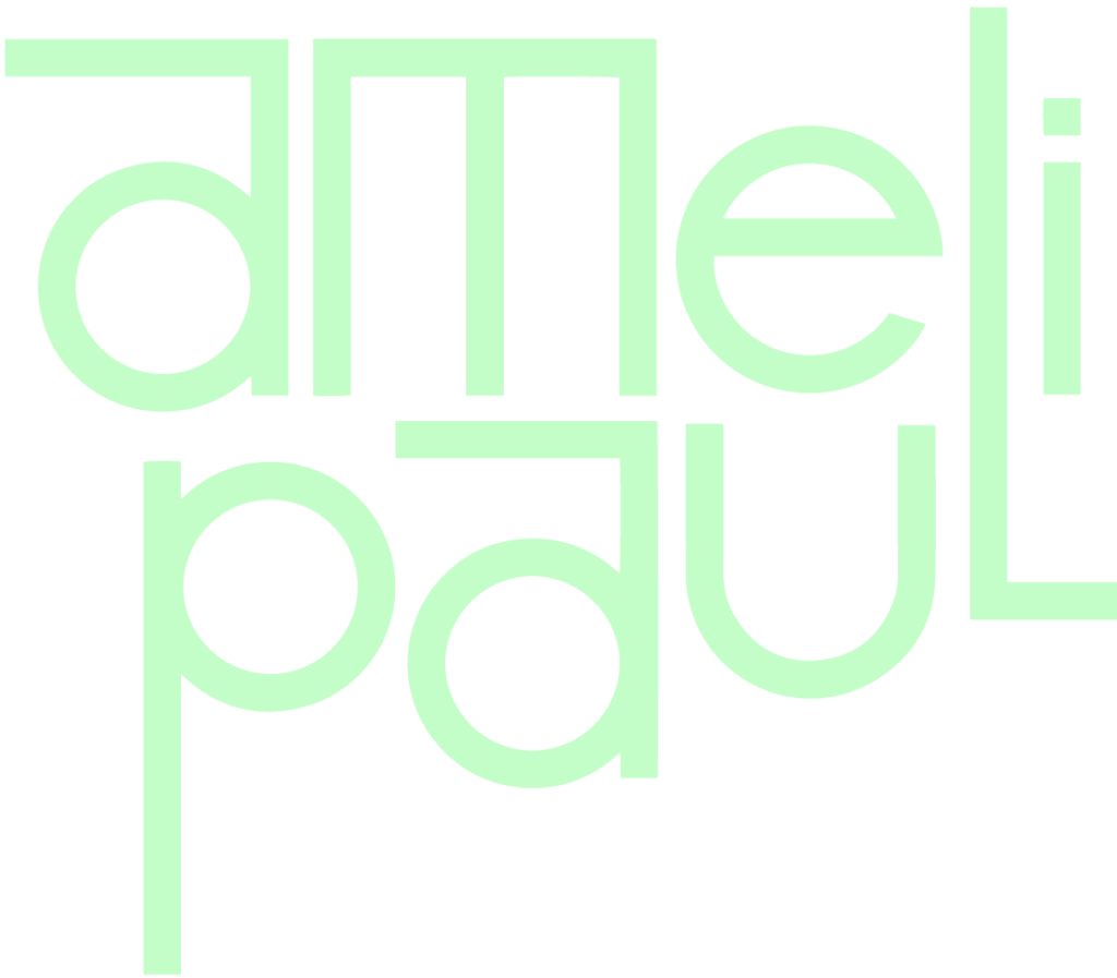 FRANZISKA SCHUSTER ameli paul